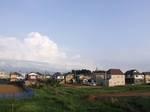 004消えた梨畑〜06.08.13.jpg