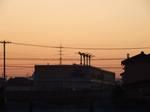 011初日の出前〜07.01.01.6.37.jpg