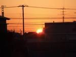 012初日の出〜07.01.01.7.01.jpg