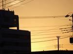 016本日の日の出前〜07.05.26.4.45.jpg